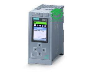 انواع PLC های S7-1500 زیمنس