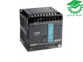 فتک FBs-20MA پردازنده