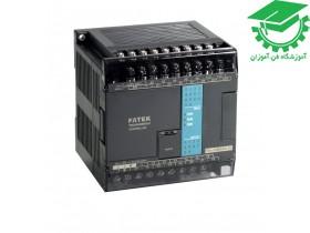 فتک FBs-24MA پردازنده
