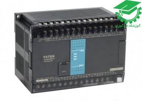 فتک FBs-32MB یا FBs-32MA پردازنده