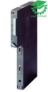 CPUهای استاندارد پی ال سی S7-400 زیمنس