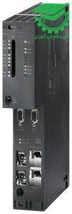 CPUهای سری 5H یا (High-availability) پی ال سی S7-400 زیمنس