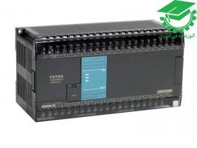 فتک FBs-60MB یا FBs-60MA پردازنده