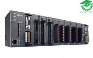 پردازندههای سری AS دلتا