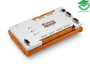 PLC های سری F1 شرکت Kinco