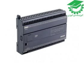 پردازنده های سری HB پی ال سی FATEK