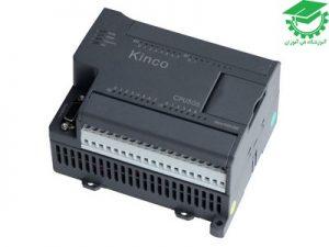 CPU506 سری K5 کینکو