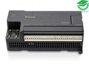 CPU506EA سری K5 کینکو