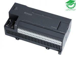 CPU508 سری K5 کینکو