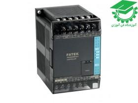فتک FBs-14MC پردازنده