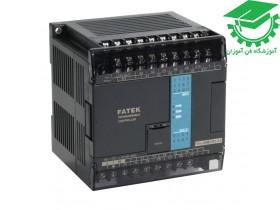 فتک FBs-20MC پردازنده