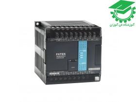 فتکFBs-24MC◇Δ–◎پردازنده