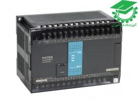 فتکFBs-32MC◇Δ–◎پردازنده