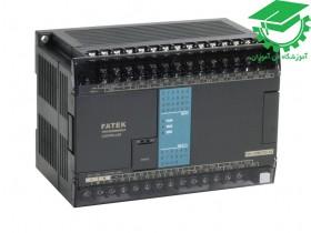 فتکFBs-40MC◇Δ–◎پردازنده