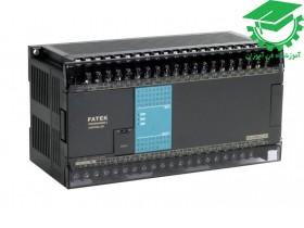 فتکFBs-60MC◇Δ–◎پردازنده