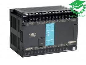 فتکFBs-32MN◇Δ–◎پردازنده