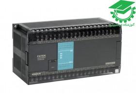 فتکFBs-44MN◇Δ–◎پردازنده