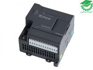 PLC های سری K5 شرکت Kinco