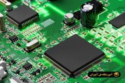 تفاوت plc و ریز پردازنده