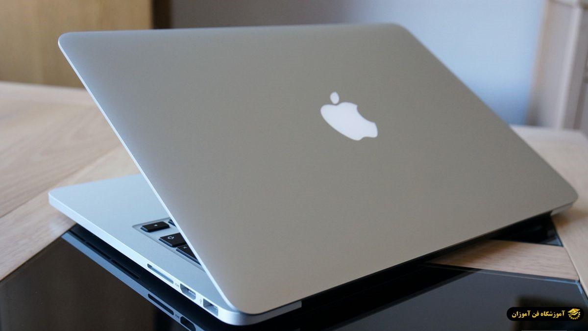 علت شارژ نشدن macbook pro – بررسی مشکلات باتری macbook