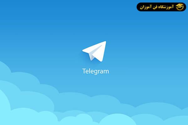 ساخت شماره مجازی تلگرام