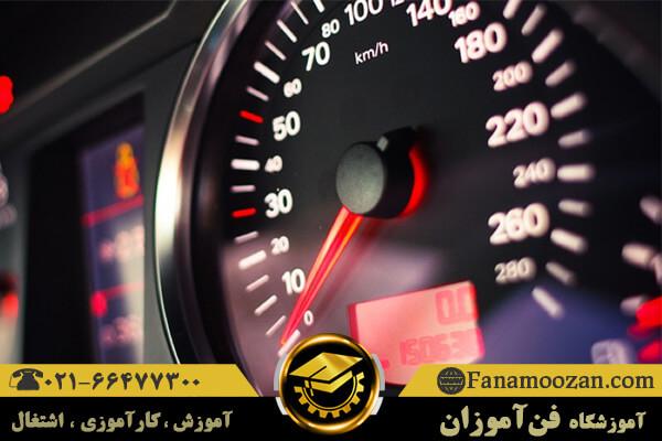 روشهای کاهش مصرف سوخت خودرو